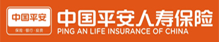 中国平安光山支公司