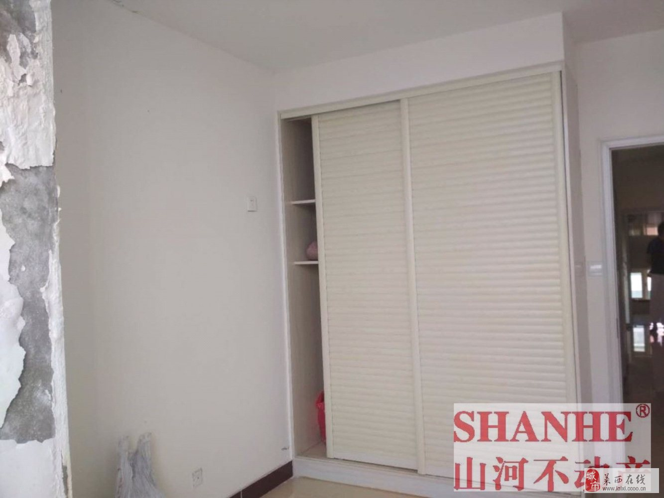 翡翠城東區2室1廳1衛26萬元