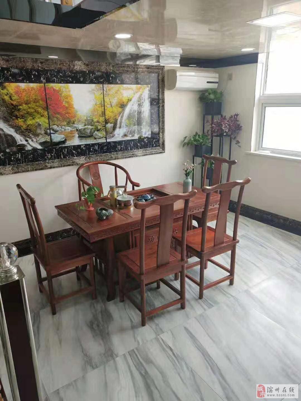 惠通公寓复式挑高设计低价出售个人房源速抢!!