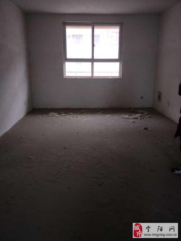 B八仙居3室2廳1衛69萬元
