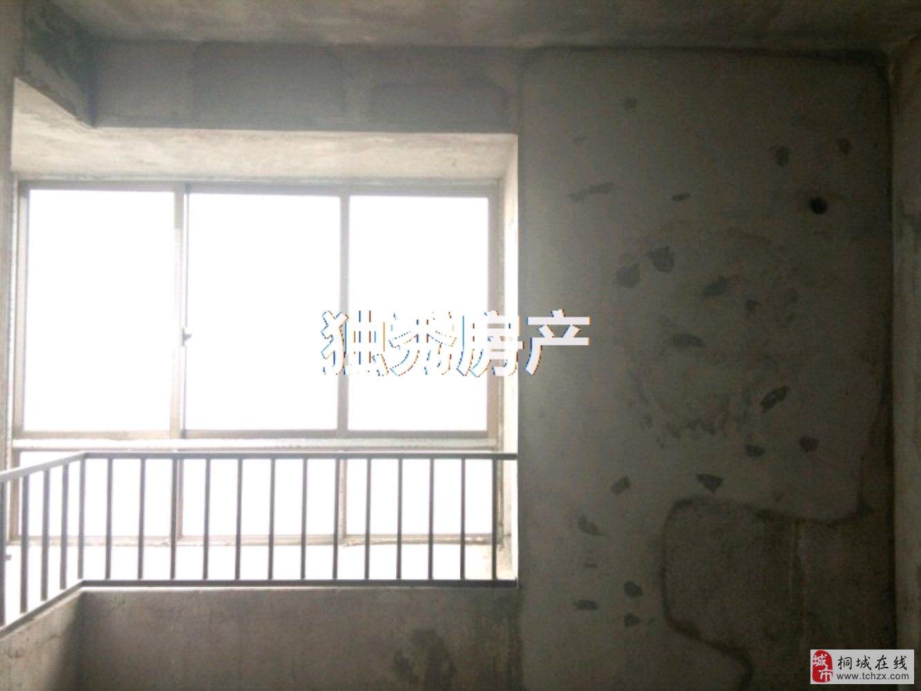 香山公馆+电梯房+视野好+交通便利+成熟配套