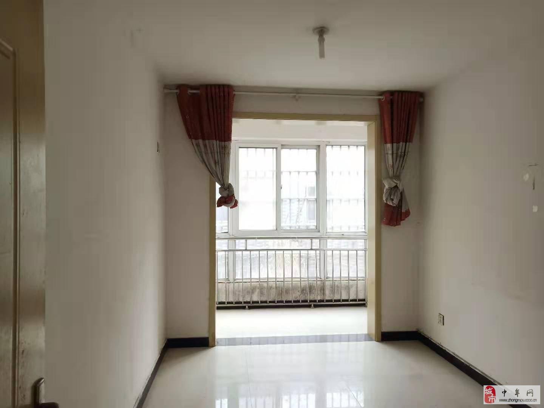 汇银怡和园,多层电梯洋房双气三室税满送地下室按揭