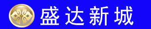 安徽萧县分公司