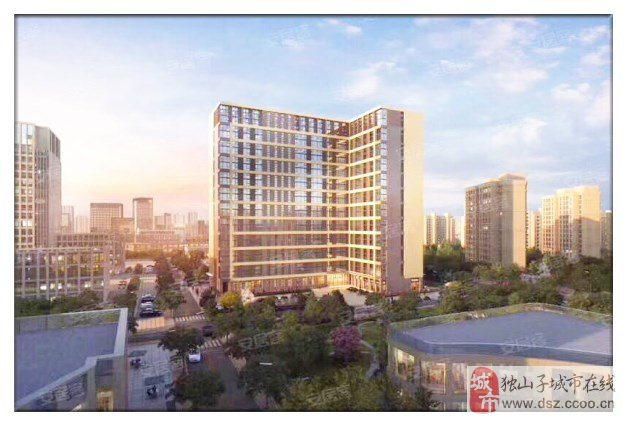 杭州臨平興耀錦里——最近很火爆嗎?【官方】