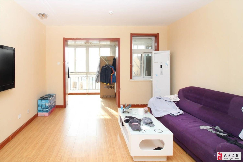 春港花园2室1厅1卫110万元