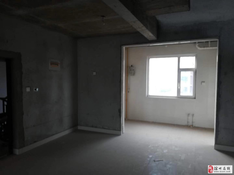格林春天实验名额未占电梯十三楼配合贷款带车库