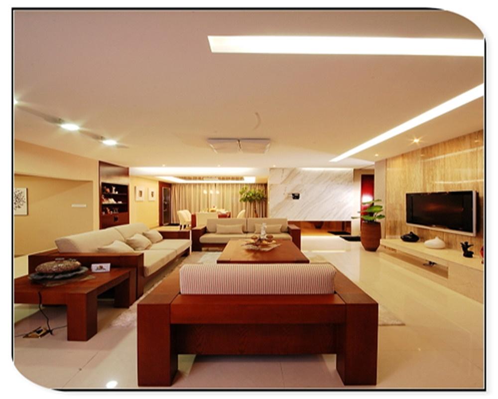 京博雅居2室2厅1卫68万元