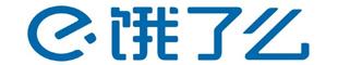 仁怀蜂鸟电子商务有限公司