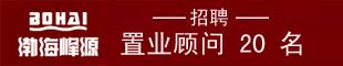 山东渤海峰源置业有限公司