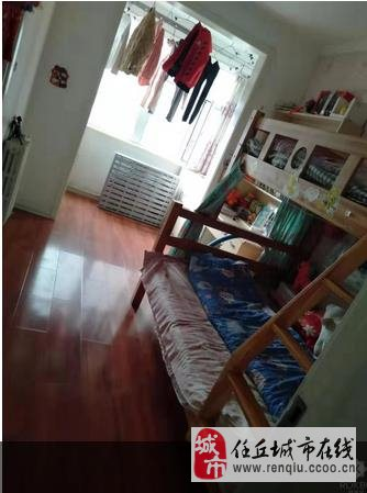 金台园两室出售精装低价低价