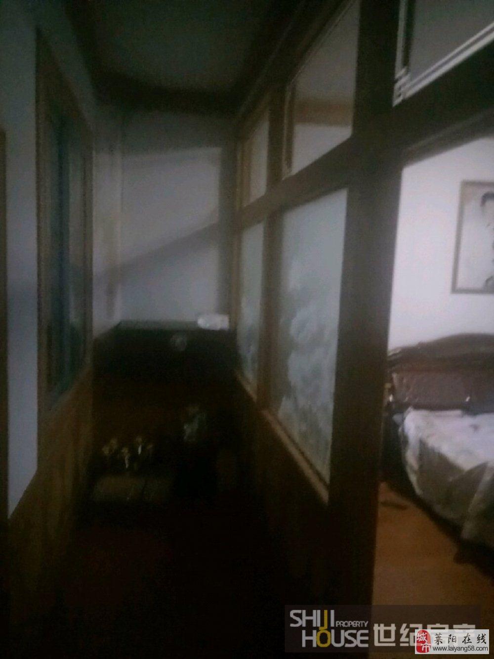 和平新村4室2厅2卫90万元