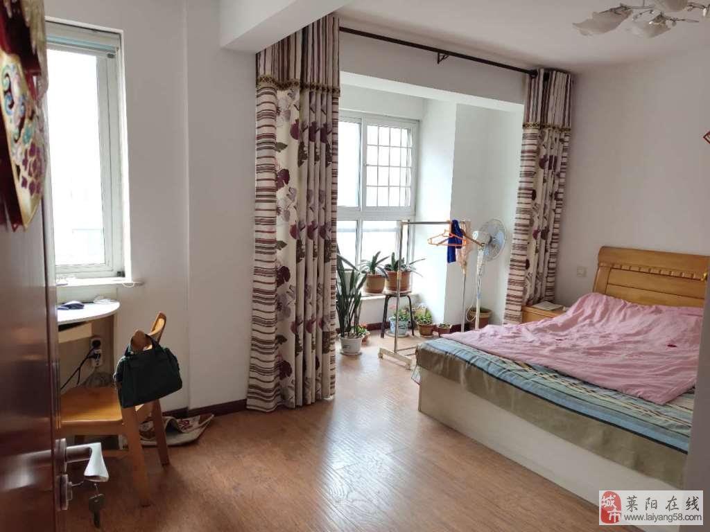 温馨佳苑2室2厅2卫86万元