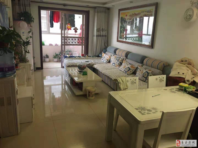 惠东花园2室2厅1卫60万元