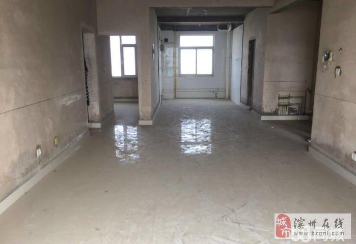 梅贵家园多层五楼带阁楼送车库储藏56万元