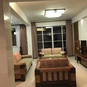 5室3厅3卫145万元