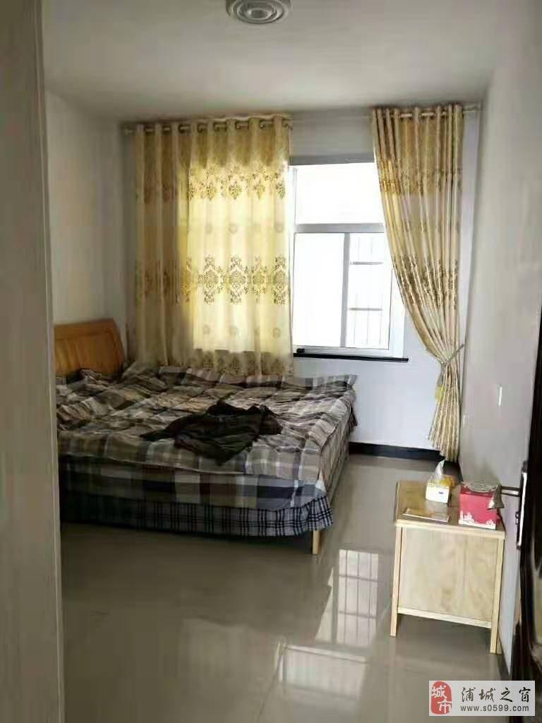 2室1厅1卫25万元