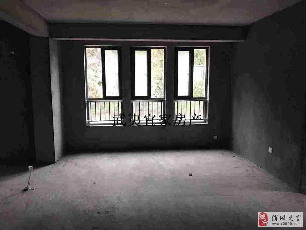仙楼嘉园3室3厅3卫128万元