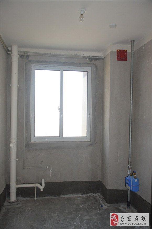 石湫S9地铁站 影城新苑94平电梯8楼2房1厅近2个学校