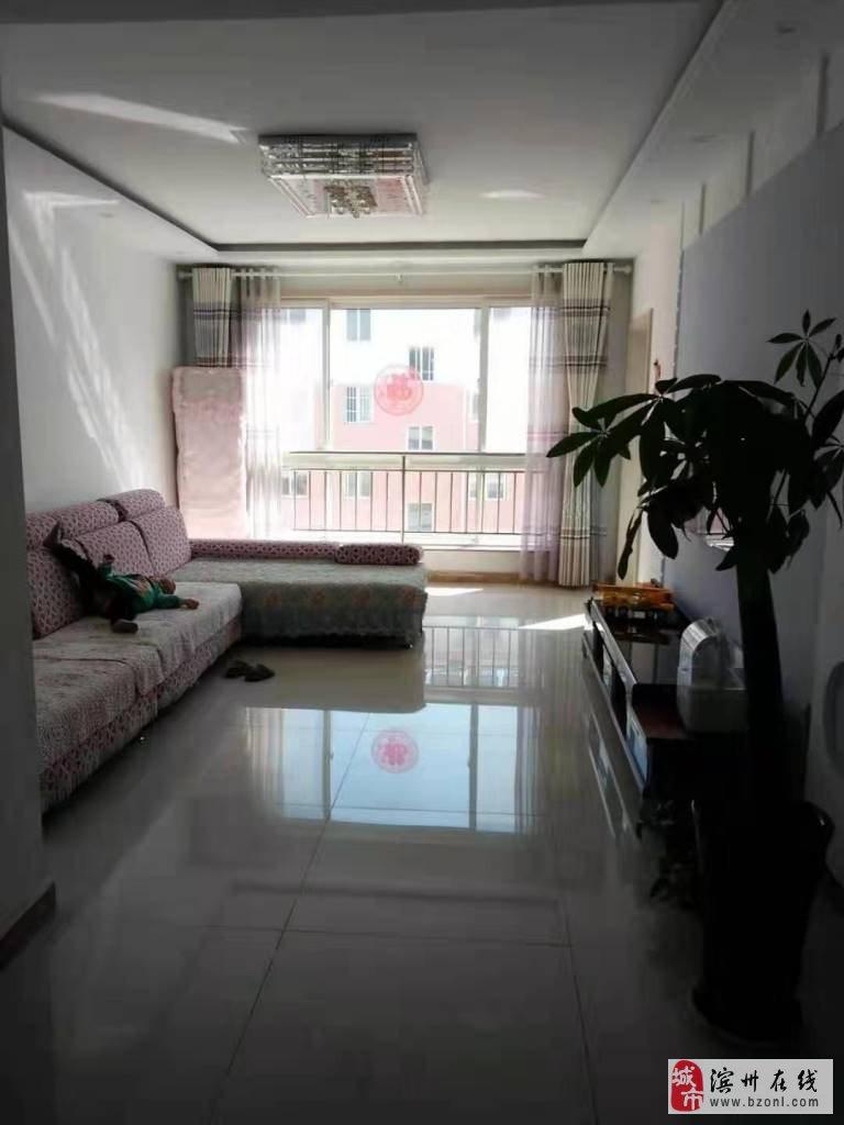旺龙花园2室1厅1卫30.8万元
