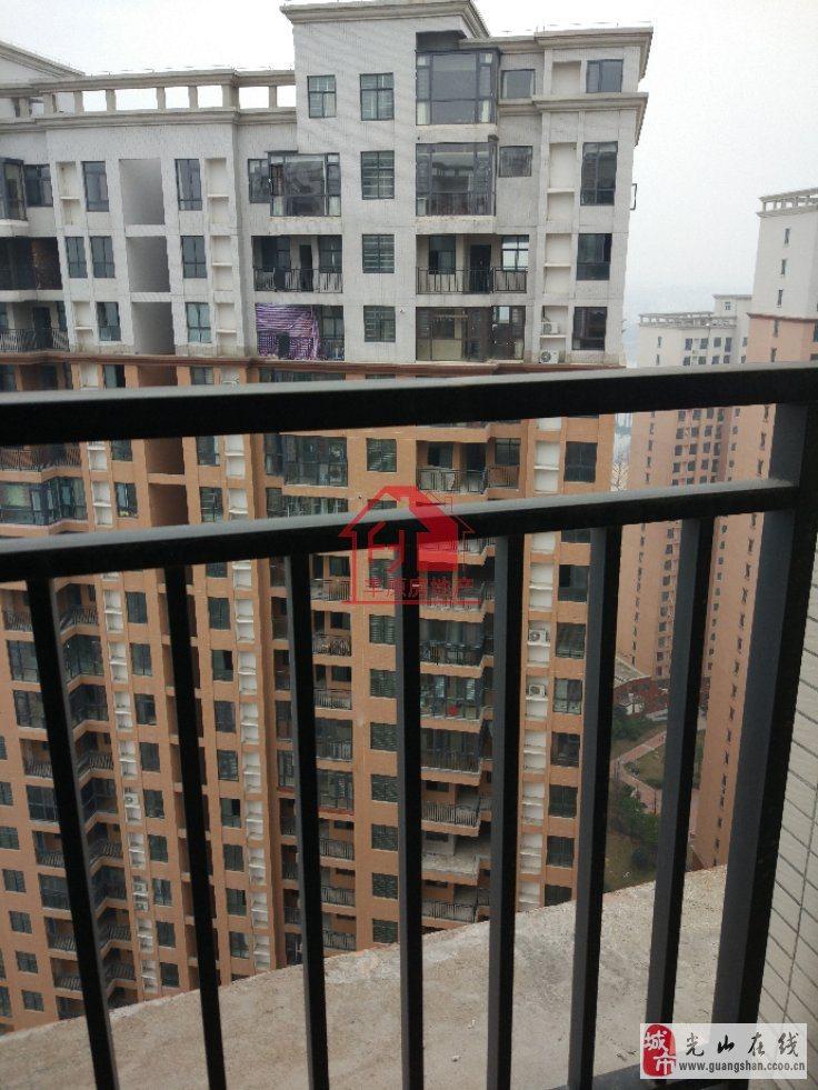 滨河新城2室2厅1卫75万元