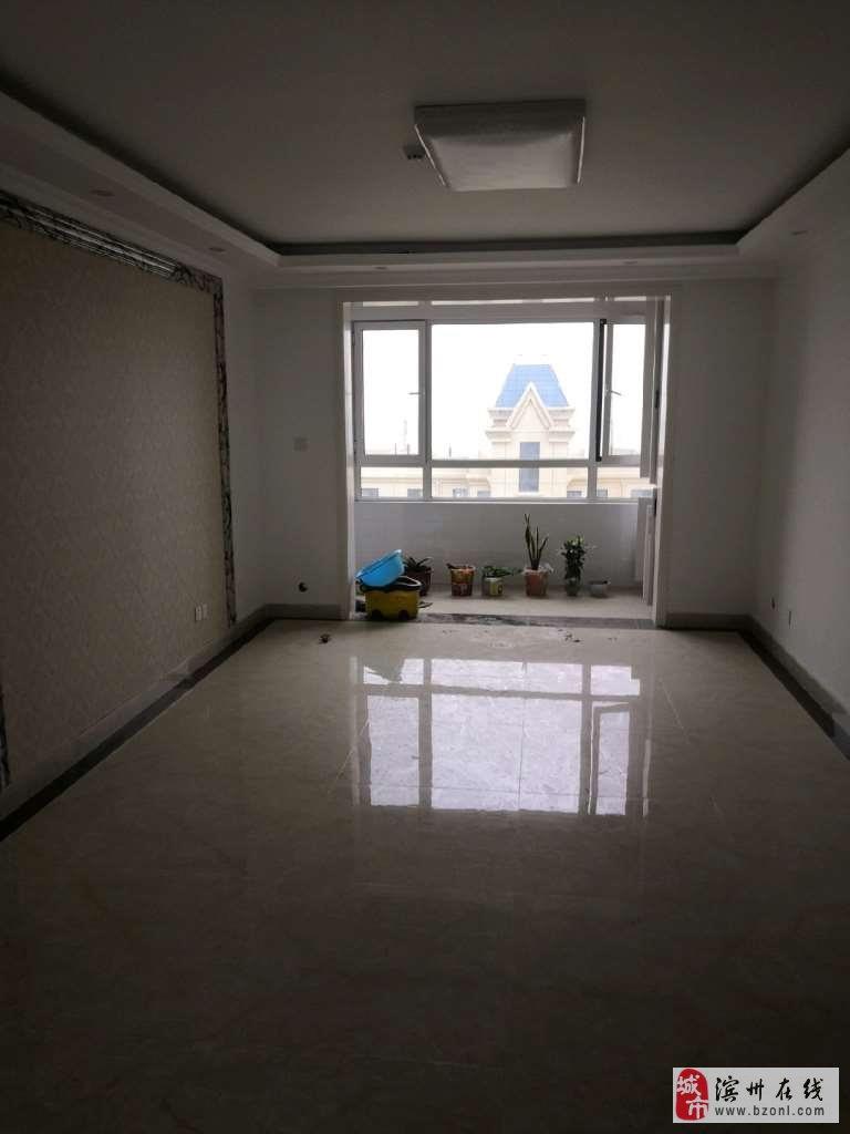 金居·东城新天地3室2厅1卫105万元