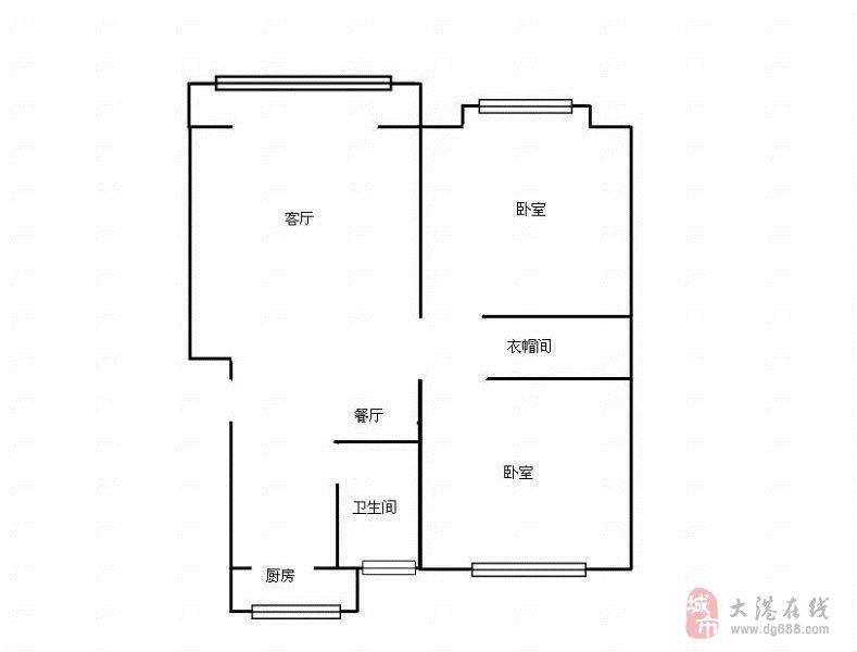房屋图片10