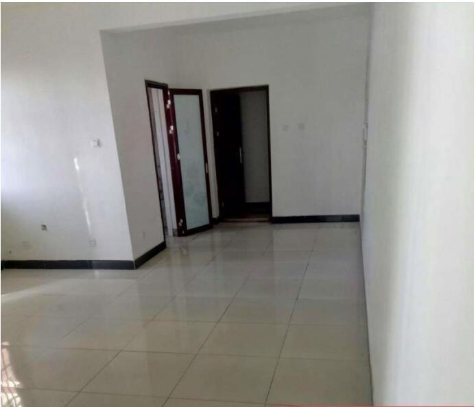 雍州大厦2室 2厅 1卫34万元