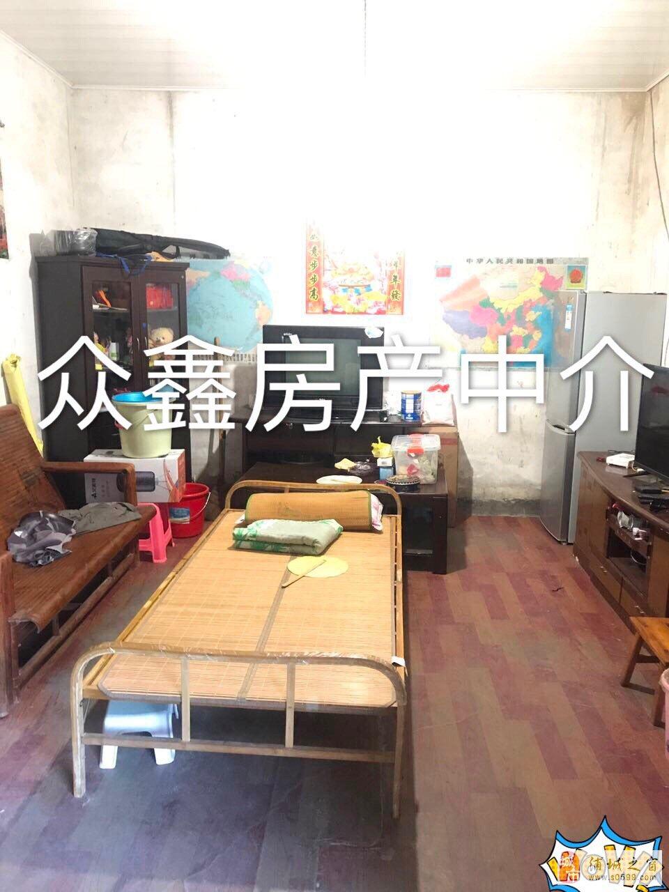 梦笔山村(没产证)自建平房,占地130平
