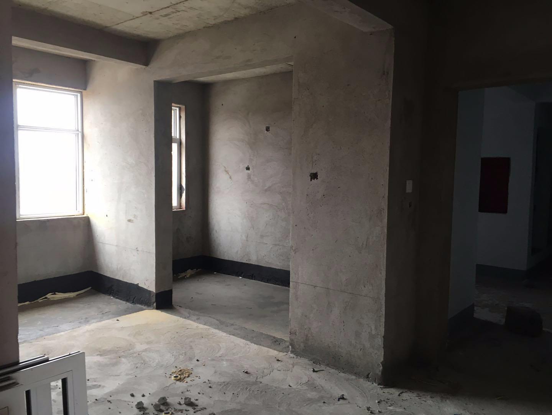 万相新城电梯洋房3室2厅2卫中间楼层
