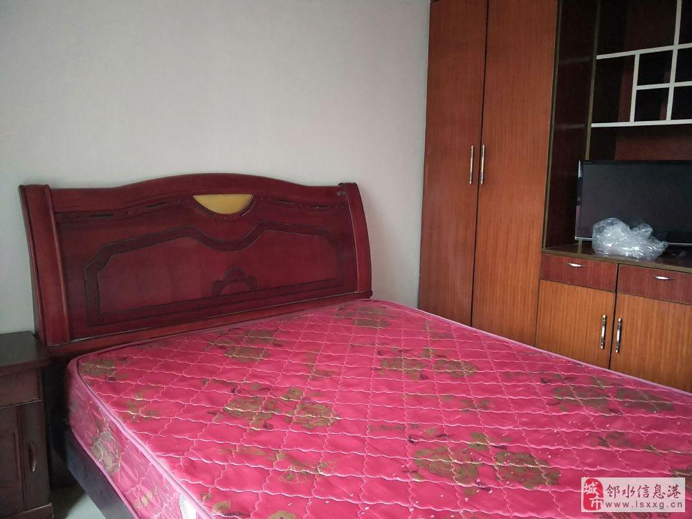 龙腾威龙苑3室2厅2卫降价了降价了速来抢购呀