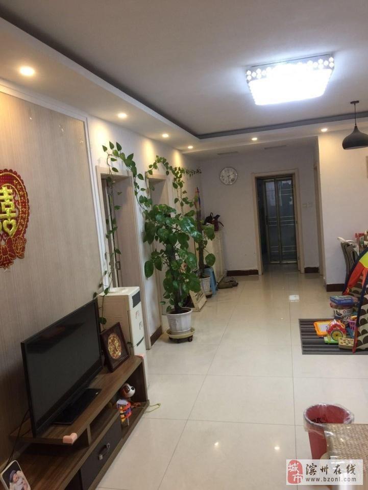 華天濱中嘉園2室2廳1衛59萬元多層3樓