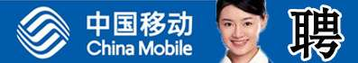 河南博之�P信息科技有限公司