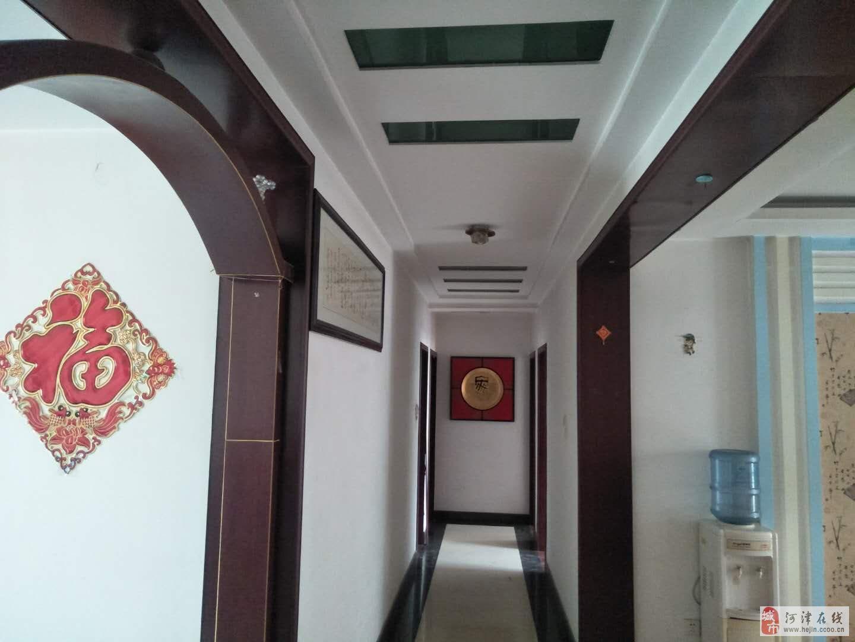 文苑東區步梯5樓3室2廳2衛54萬元可按揭!