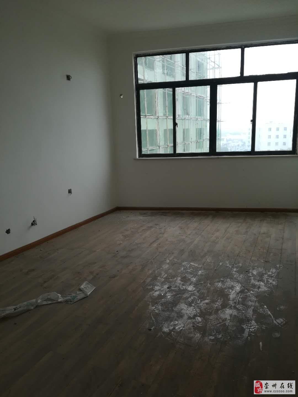 西江十字北街3室 2厅 3卫32万元有少