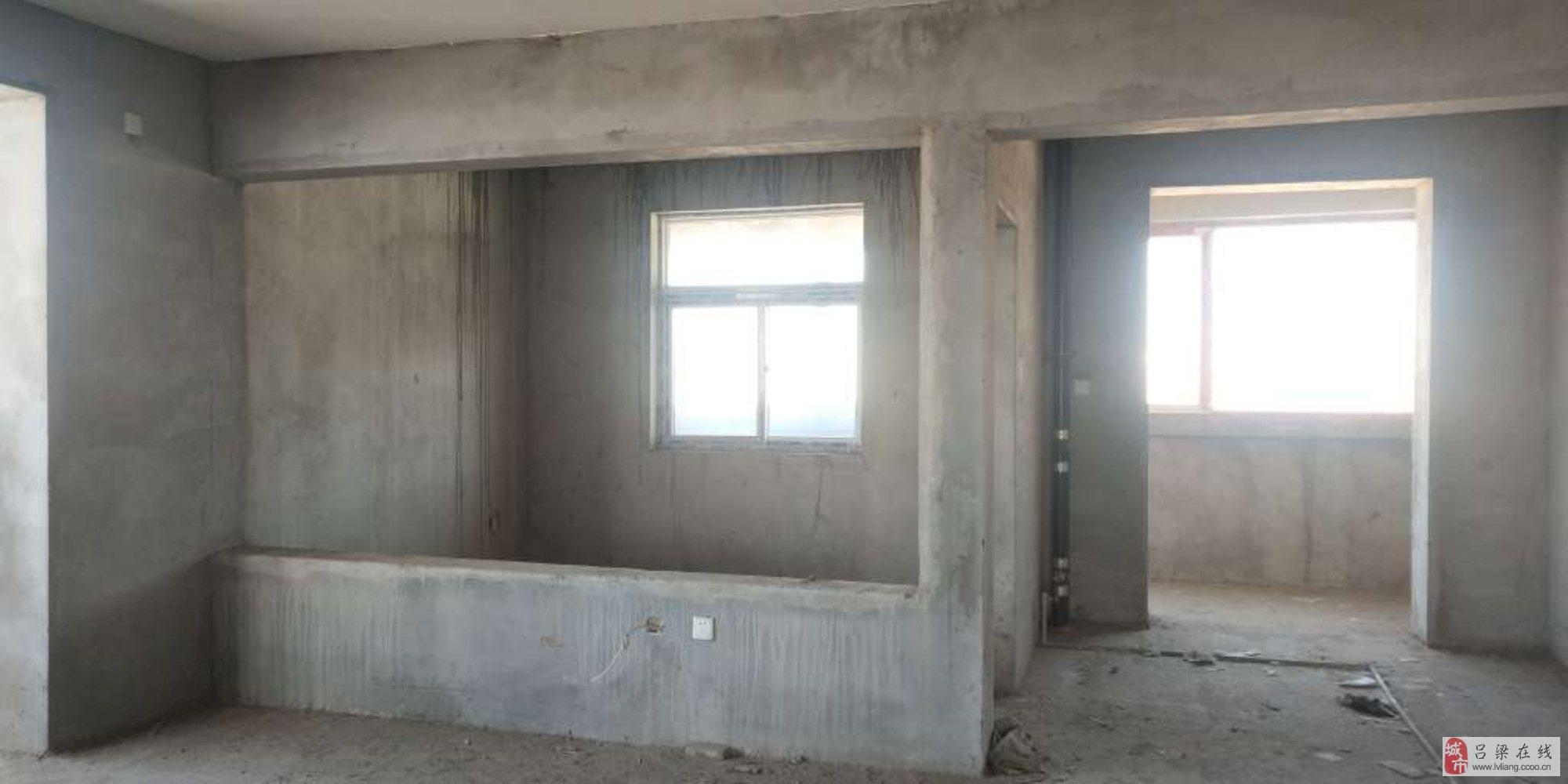 善水苑3室2厅1卫68万元145平米