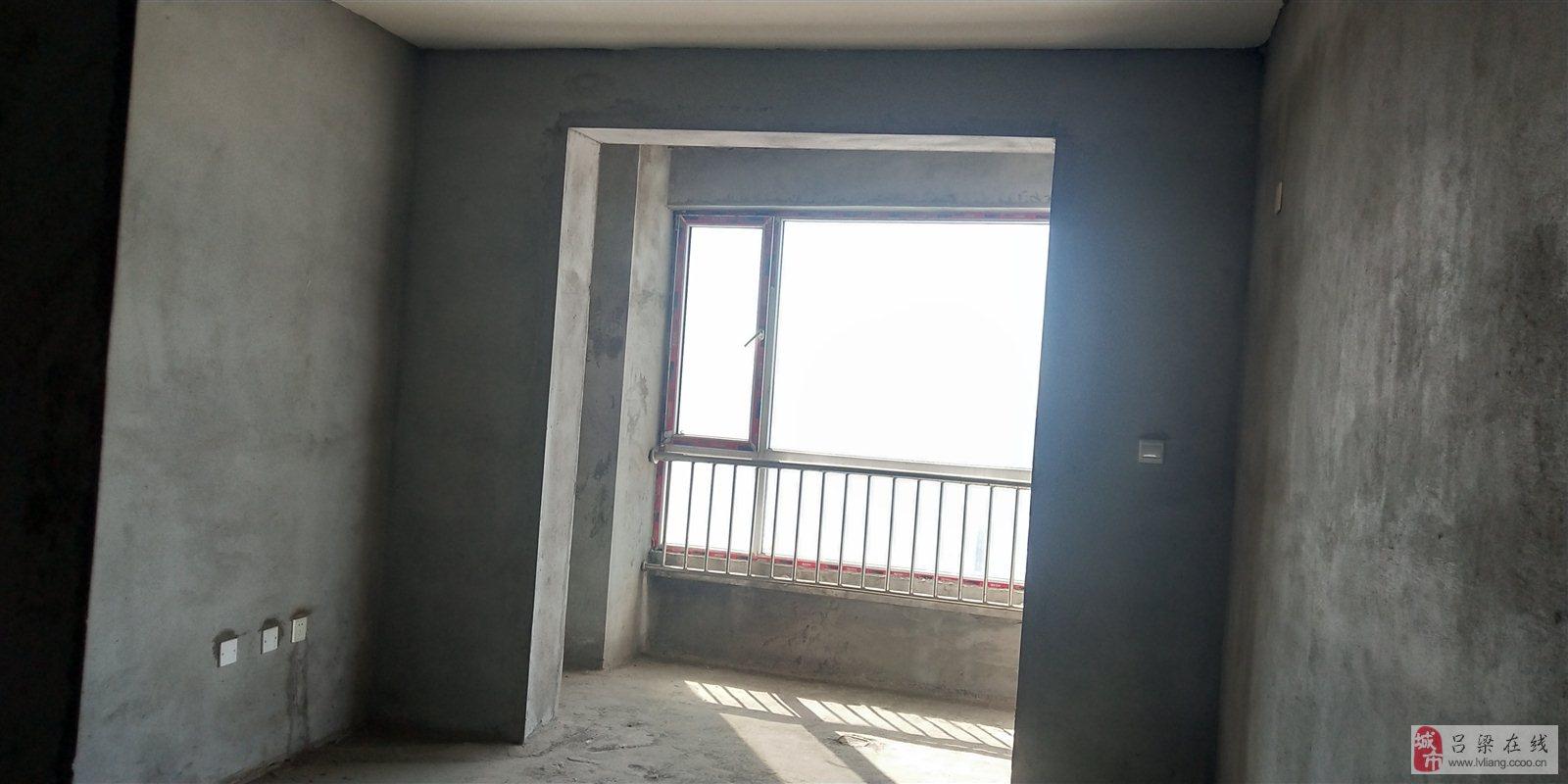 善水苑3室2厅1卫66万元对口八小对口八小
