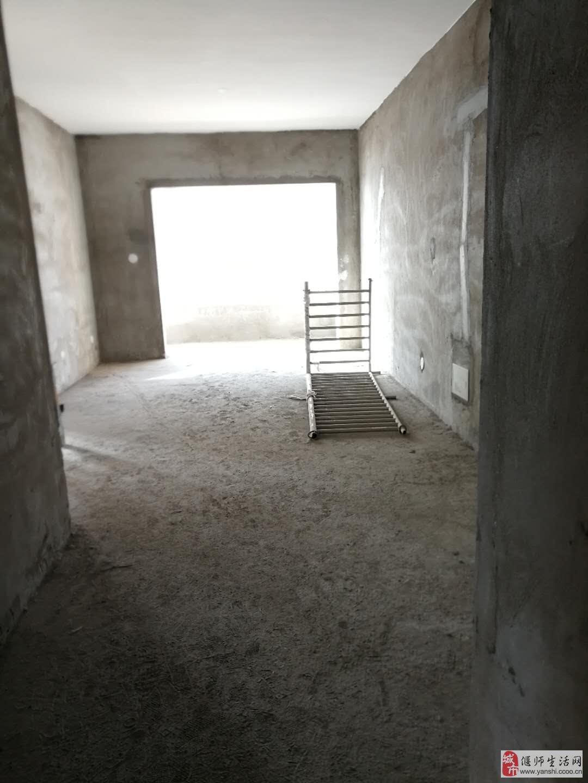 翡翠庄园2室2厅1卫72万元,好房急售!