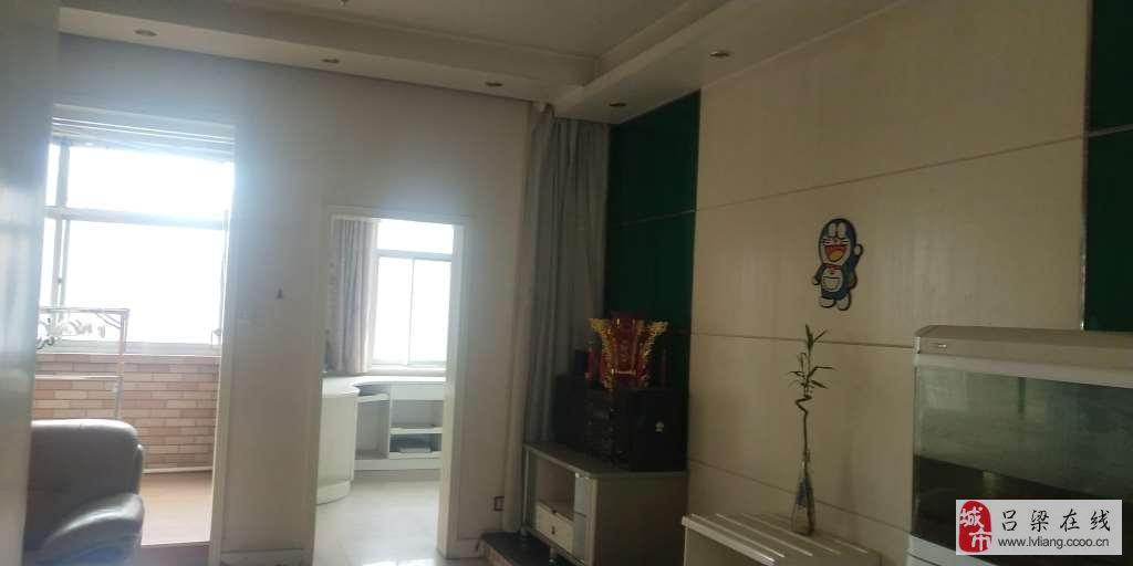 安居小区4室2厅1卫71万元
