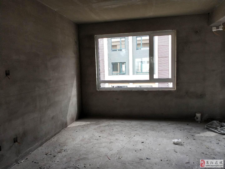 义乌商城二期多套顶帐房面积89到95平一手房可贷