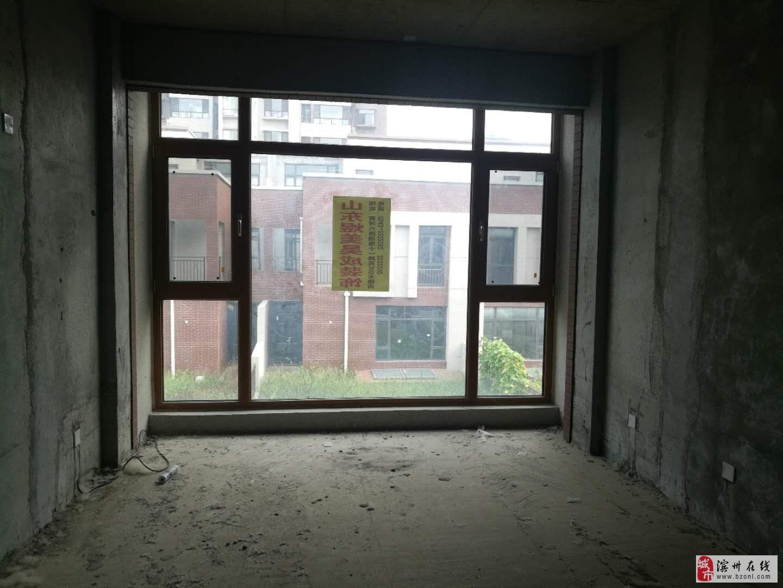 原著?#35745;?室3厅3卫400平米急售240万现房改合同