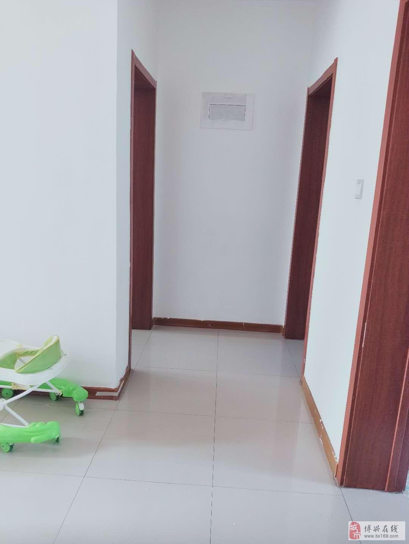 1694天元上东城2室1厅1卫45万元