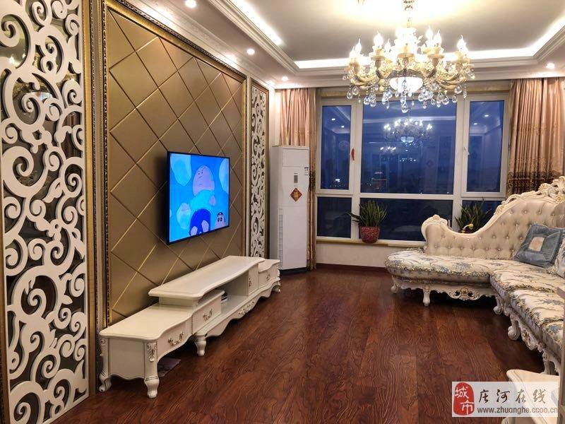 2室2厅1卫65万元