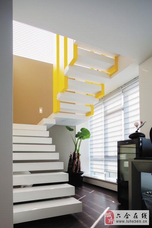 南宁安吉时代中心公寓用专业,为美好创造未来!