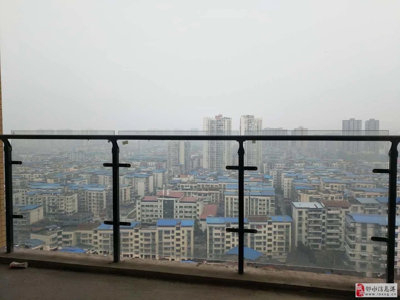 龍騰尚居,恒源廣場附近,近鄰水中學,好樓層,闊景陽臺,視野好