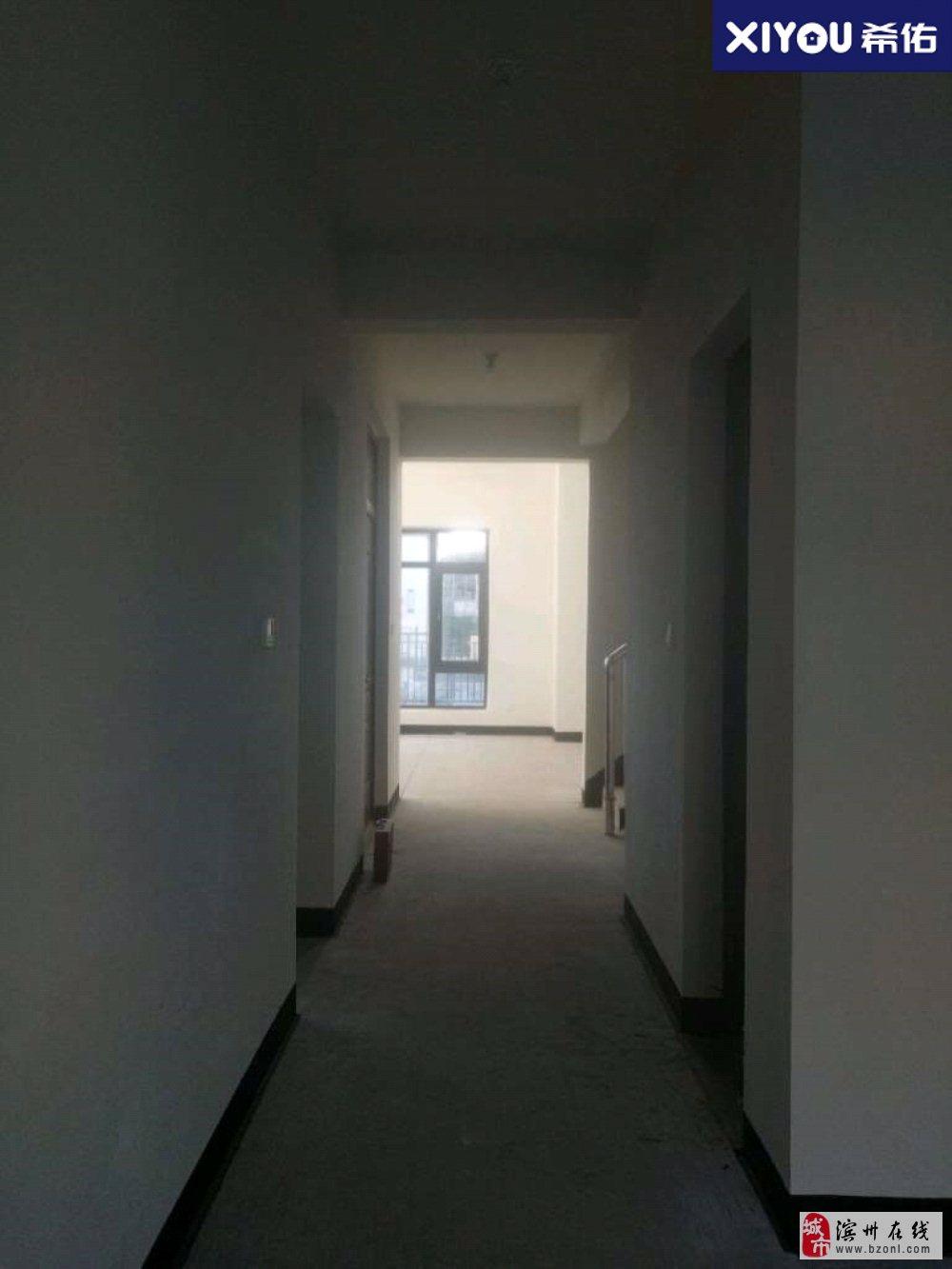 原著壹品6室3厅4卫260万元