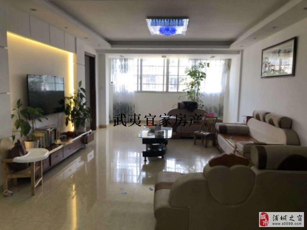 仙楼新境精装复式3房3厅急售150万每平仅7280