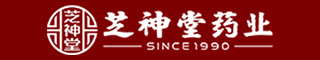 安徽芝神堂��I有限公司