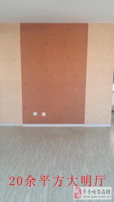 西园小区2室1厅1卫30万元