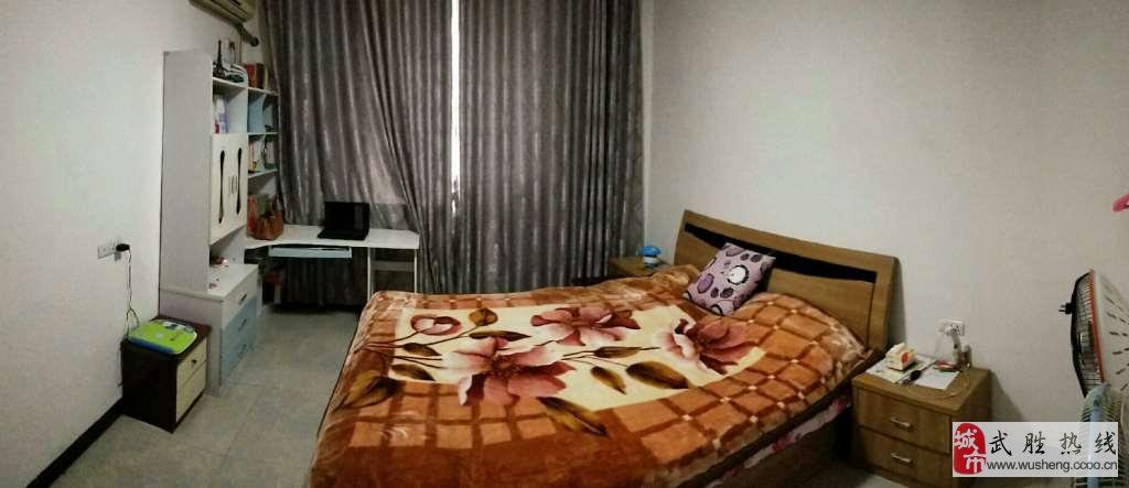 3室2厅2卫39万元
