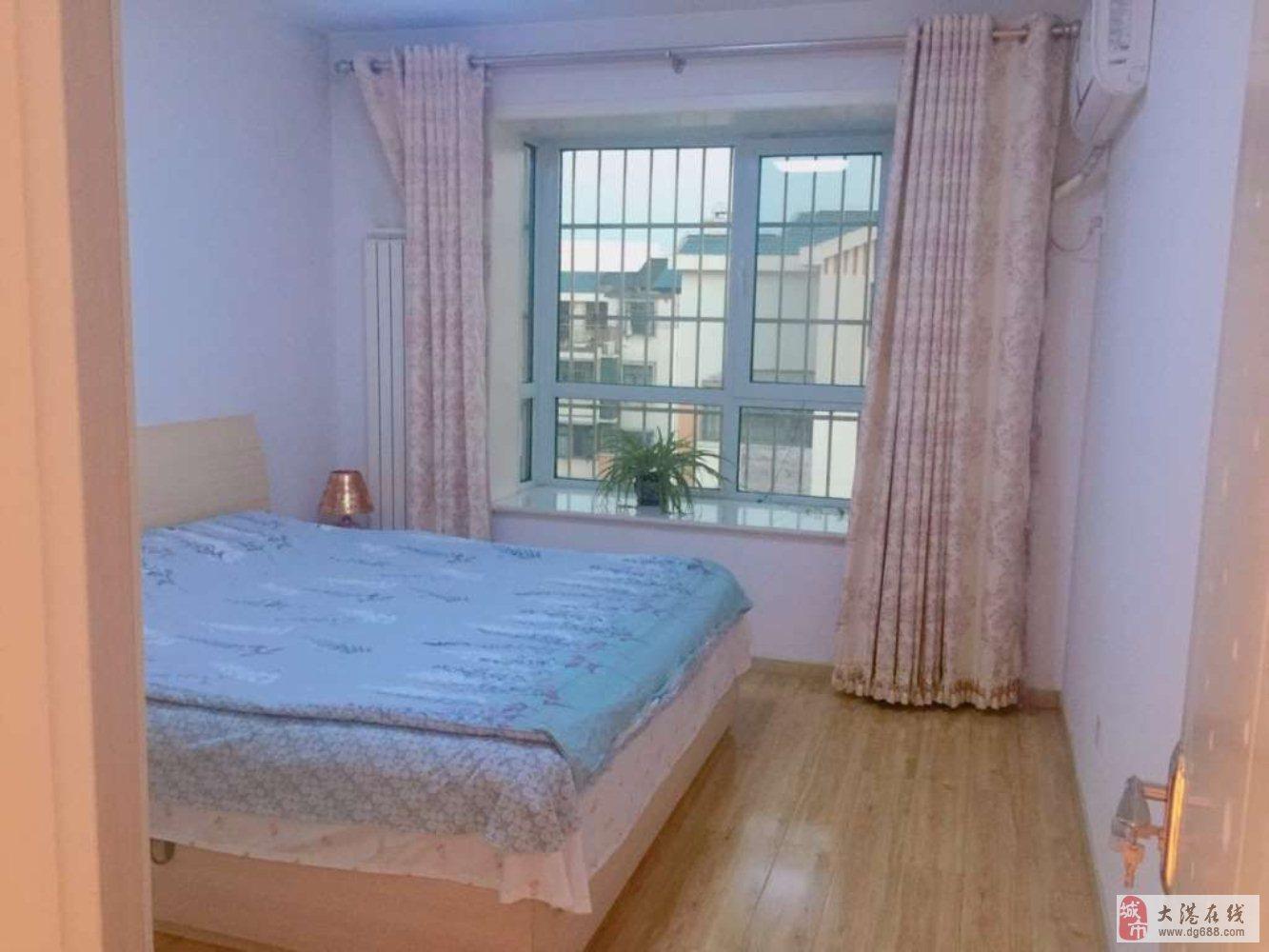 学府雅居3室2厅2卫145万元